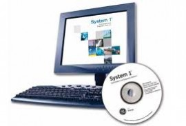 build a software system for your business