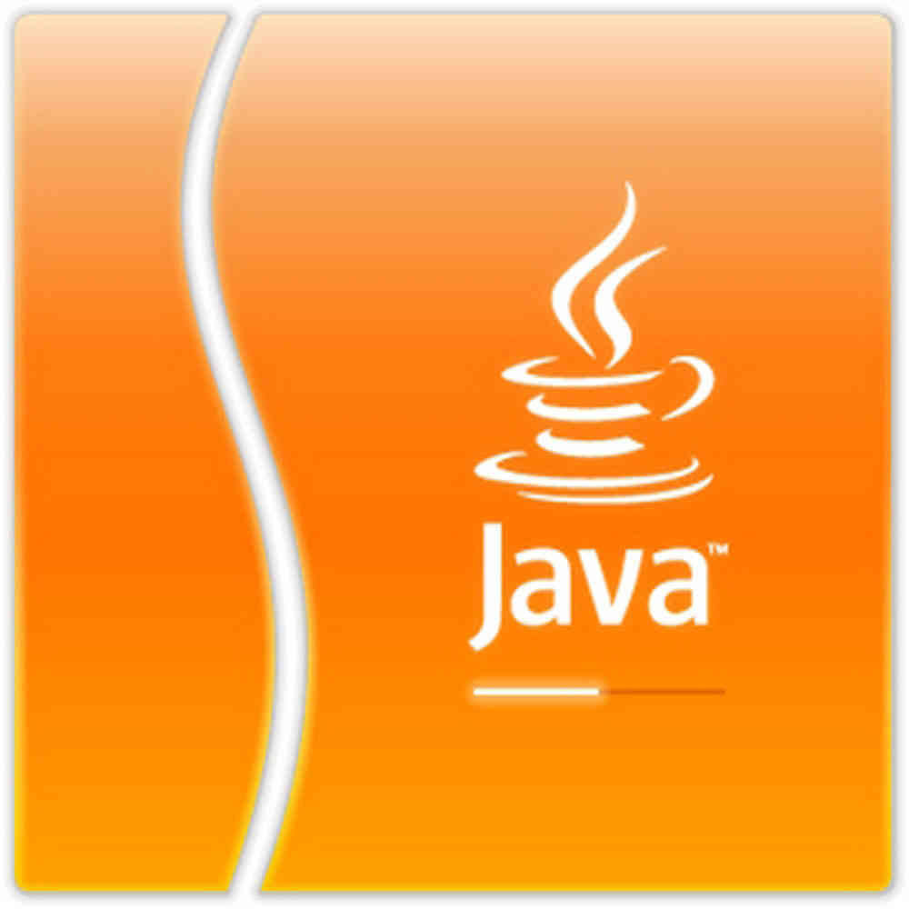do java related jobs and assignments