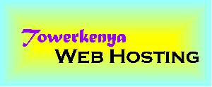 Host your website for one (1) year